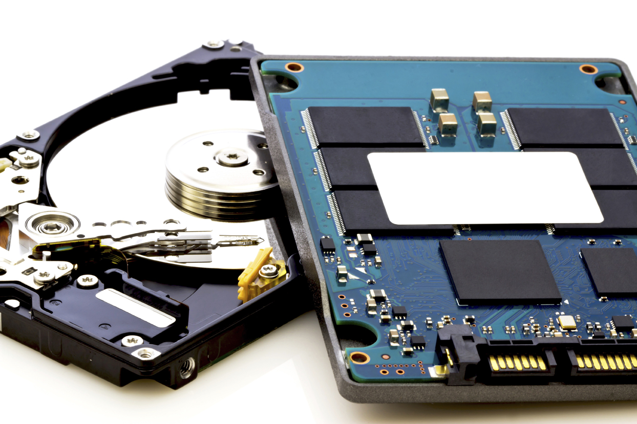 hdd_and_ssd