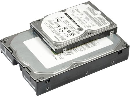 hdd_disk