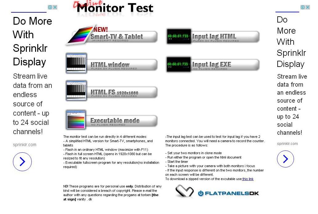 online_monitor_test