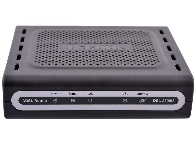 adsl_router