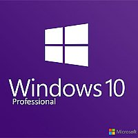 windows-10-pro