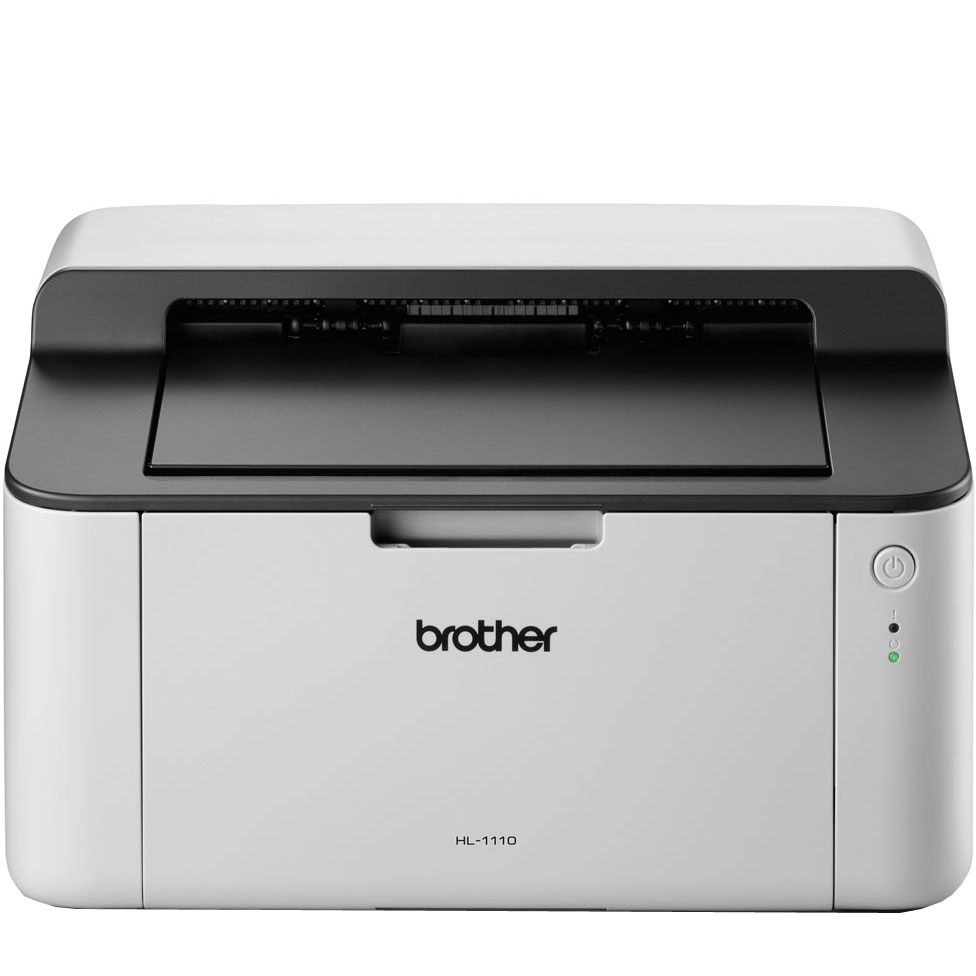 Brother-HL1110