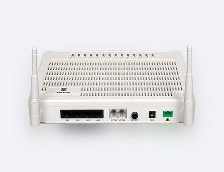 modem_gpon